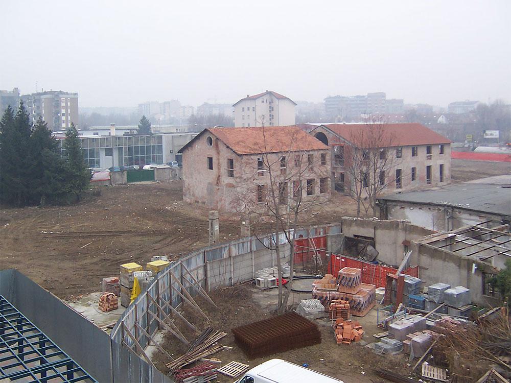 Cantiere-Villaggio-Barona-1
