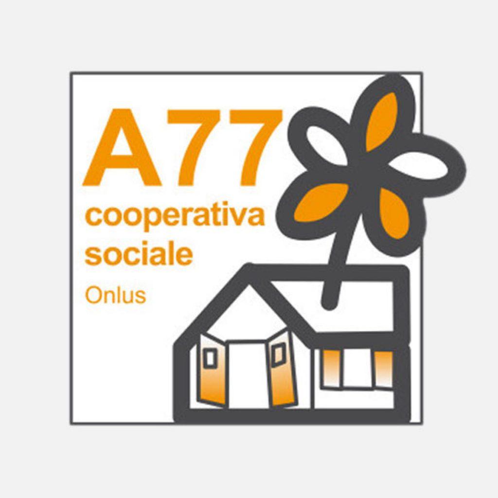 A77-cooperativa-Sociale-g