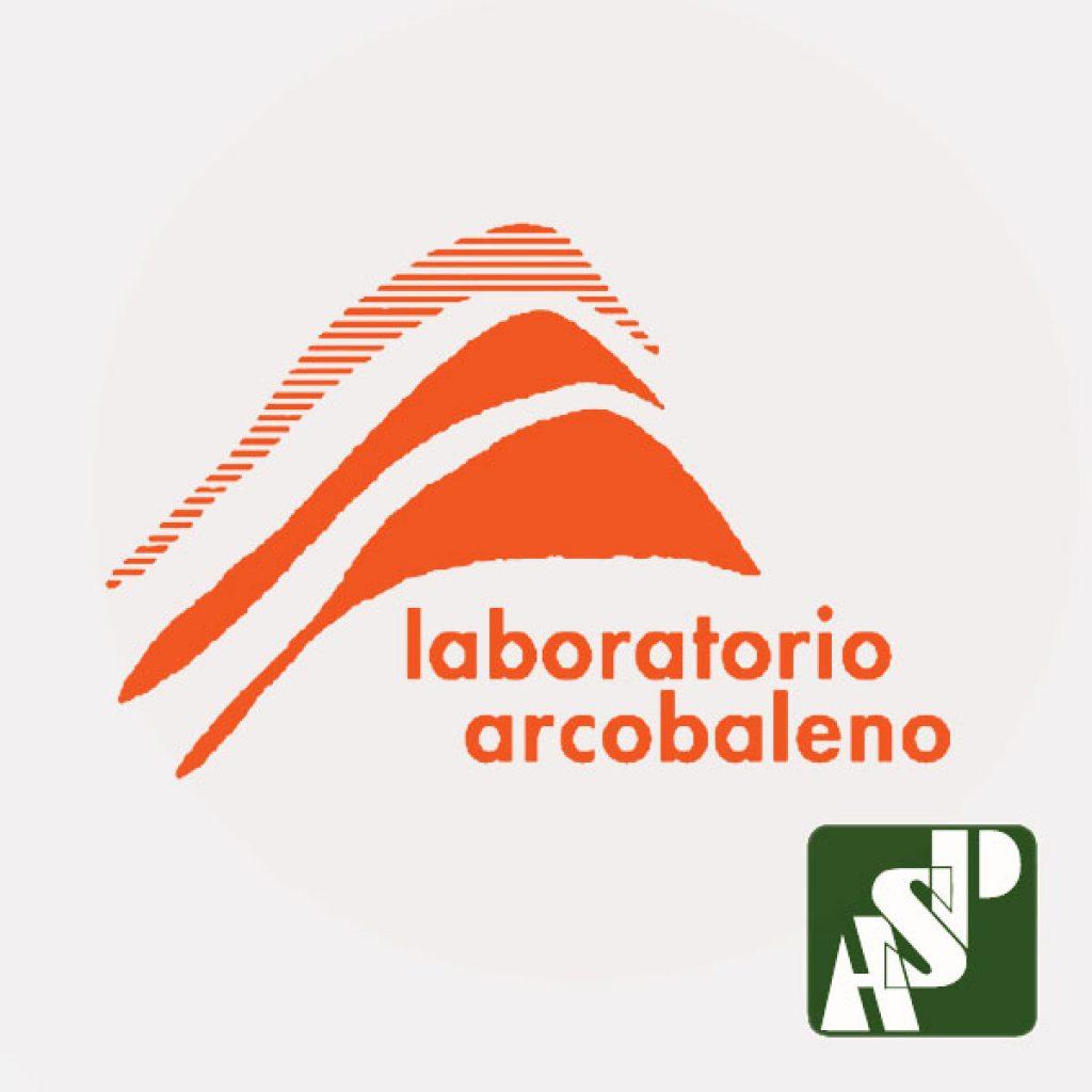 LOGO_ProgettoArcobaleno