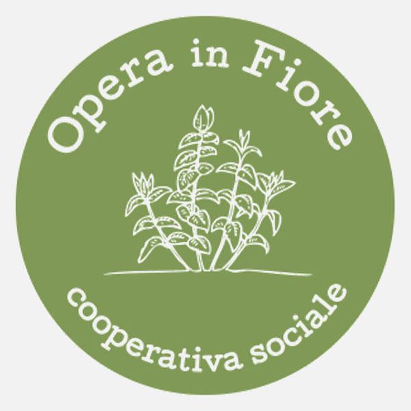 Opera-in-fiore-centr-g