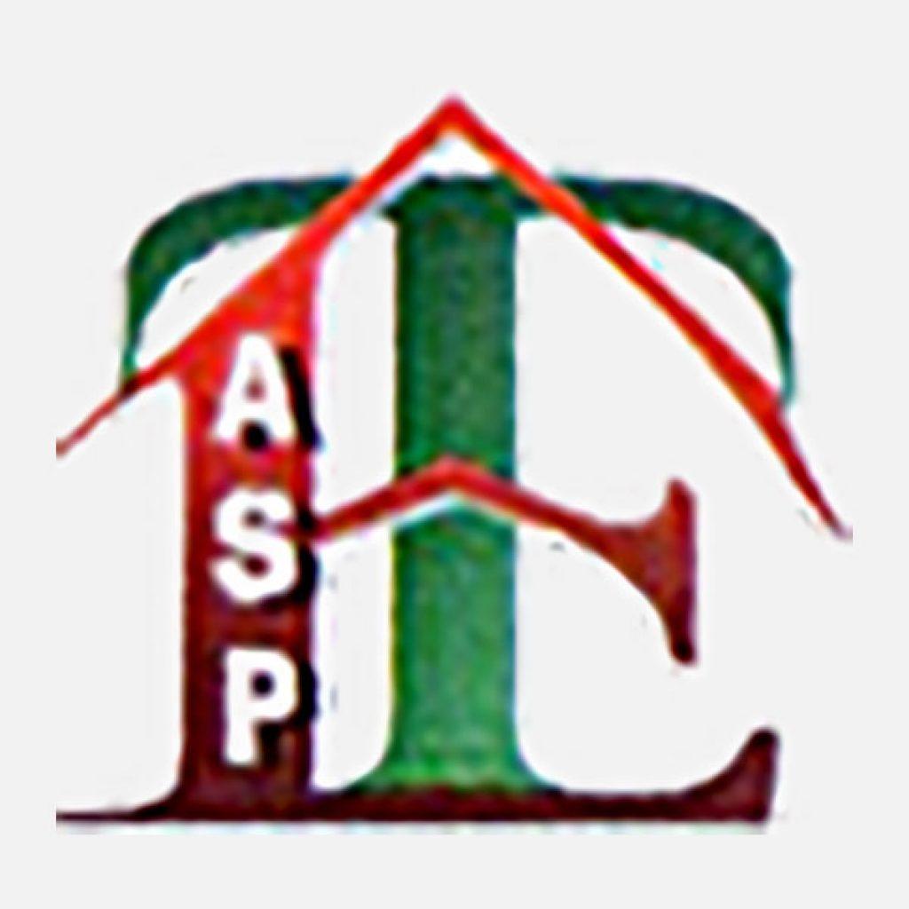aspterzaeta-g