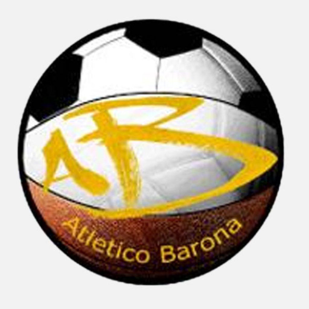 atletico-barona-grig