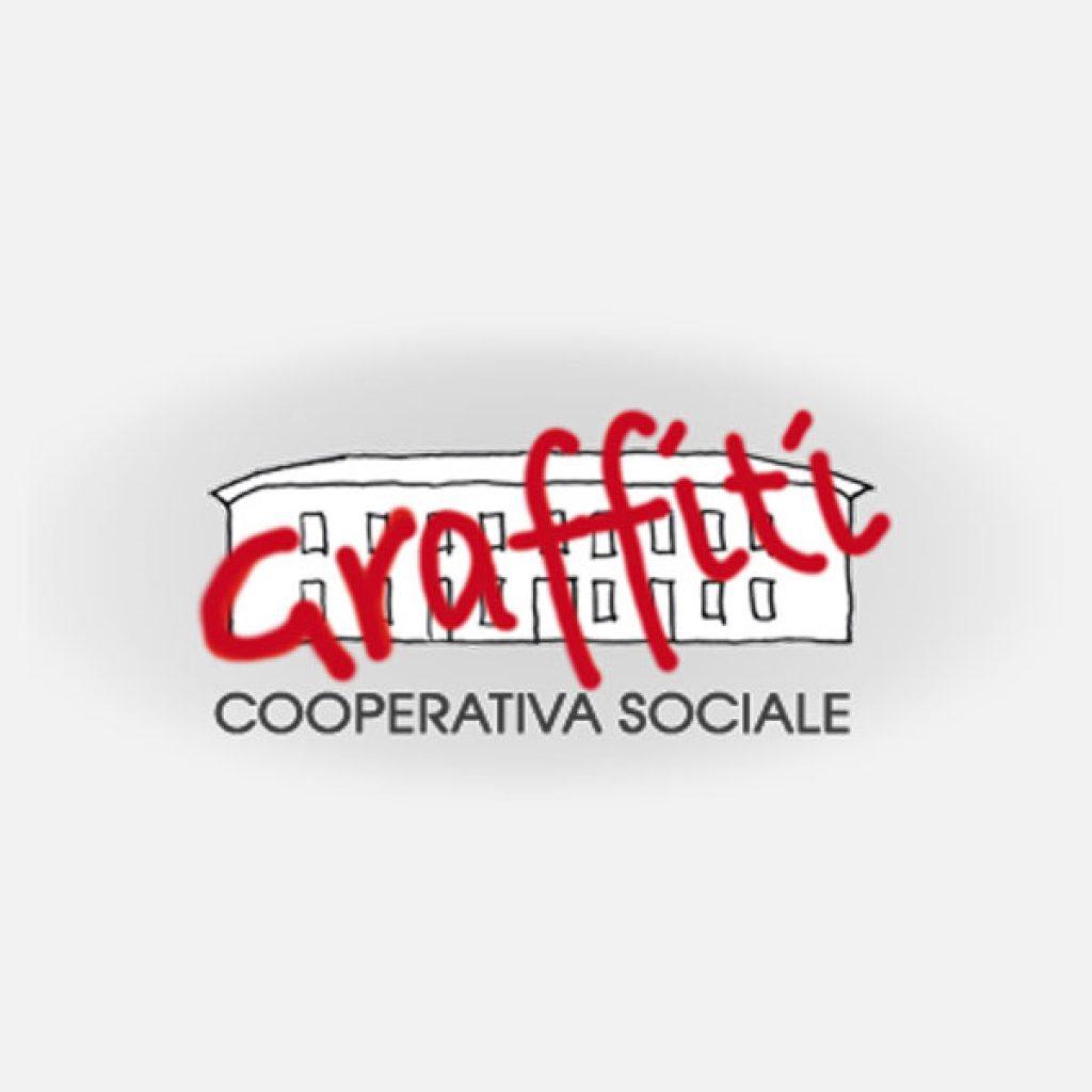 logo-coopgraffiti-g
