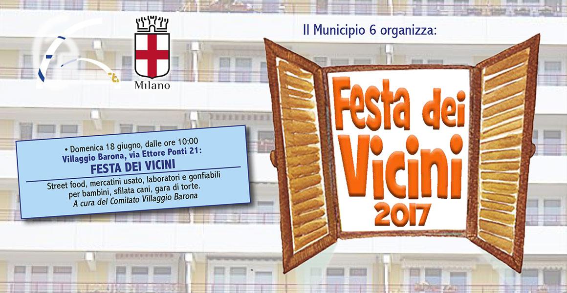 festadeivicini2017