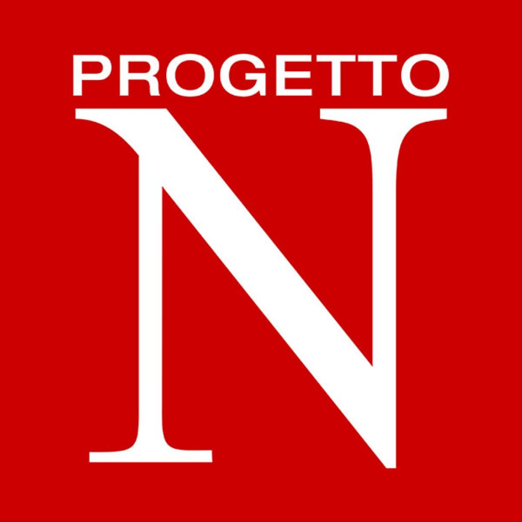 progetto-n