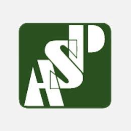 prova_logo_ASP